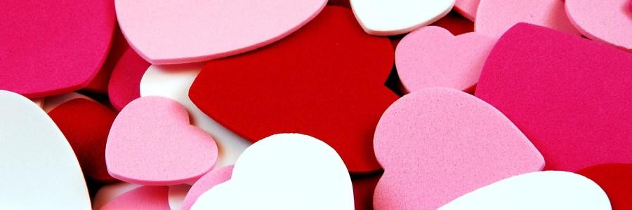 KerygmaFamily Forum by Bo Sanchez / Get Valentine\'s Day Flowers ...