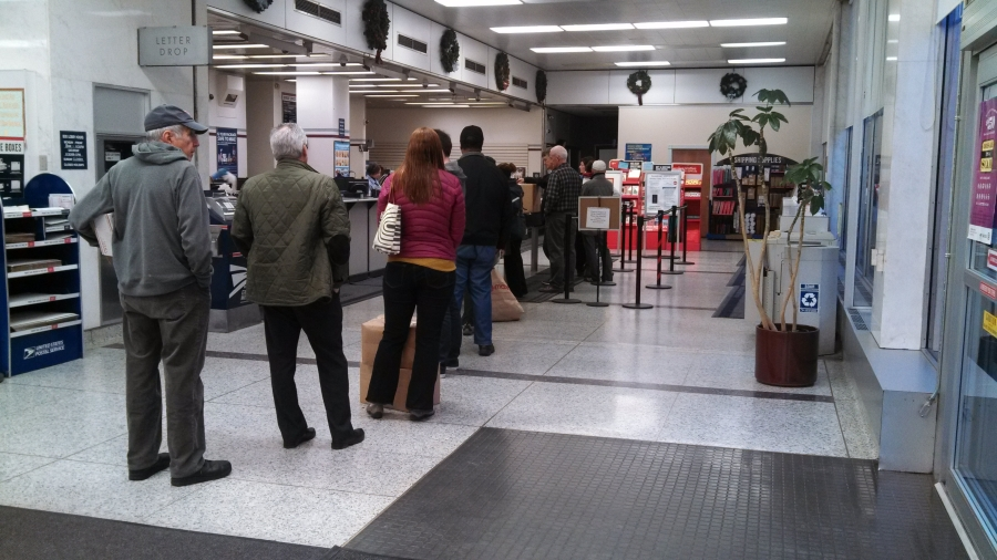 post_office - line
