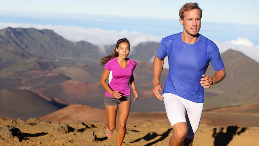 running couple2