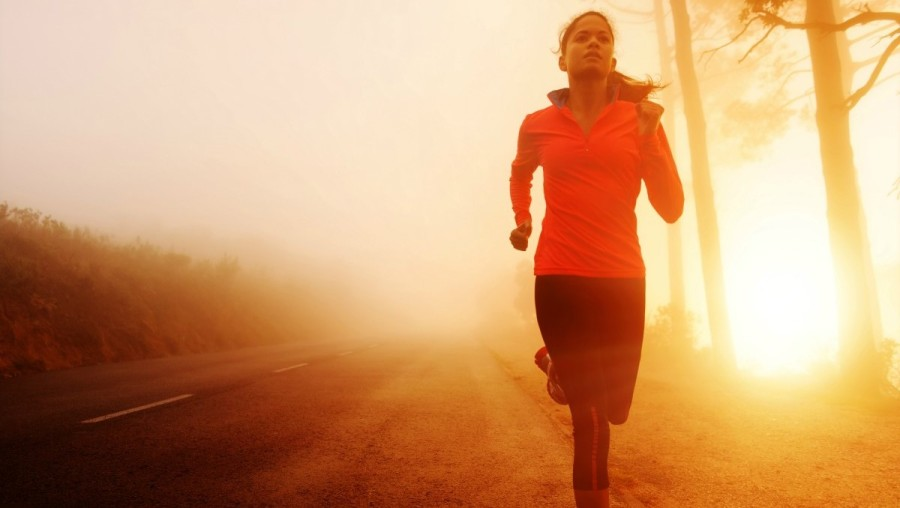 woman-running-sunny
