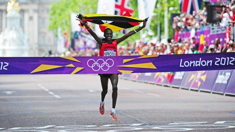 13marathon1-superJumbo