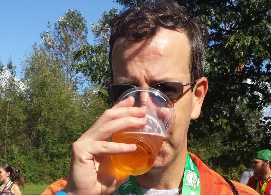 Beer 2 (2).jpg