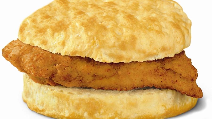 chick-fil-a-chicken-biscuitjpg-0149654235f0c613
